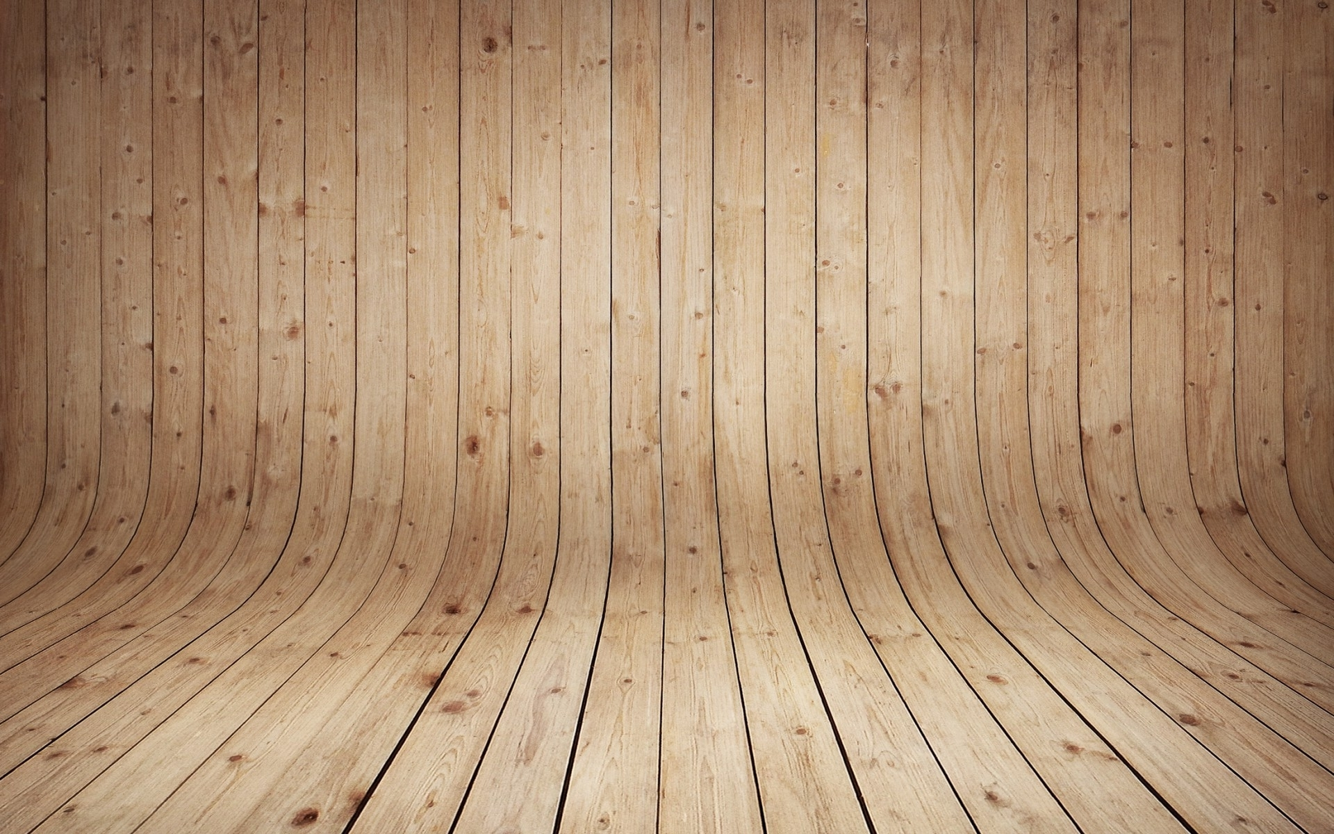wooden-curved-floor-24697